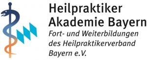 Heilpraktiker Akademie München