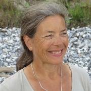 Roswitha Hauke