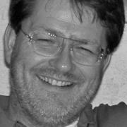 Bernd Weiss