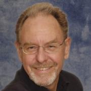 Dieter Grabow