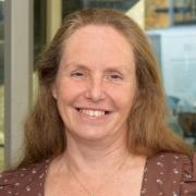 Dorothea Schwierskott