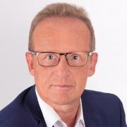 Harald Gigga