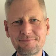 Ingo Kuhlmann