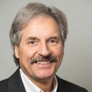 Kurt Jürgen Zell