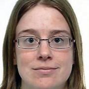 Melanie Haesner