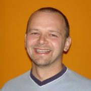 Stefan Singer