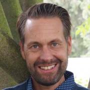 Oliver Ostermeier