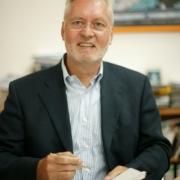 Markus Treichler