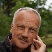 Johannes Wilkens