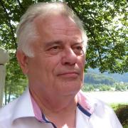 Werner Hemm