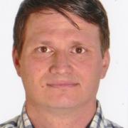 Markus Maucher