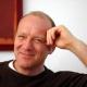HP Bernd Michel