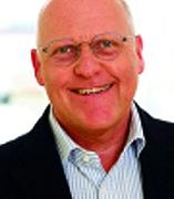 Florian Schimmitat