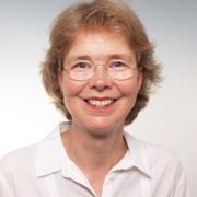Theresia Kortenbusch