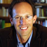 Christoph Proeller