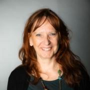 Cynthia Roosen