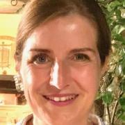 Susanne Tille